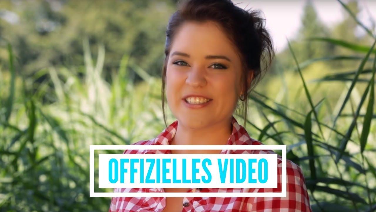 Hot movie sexy video-4223