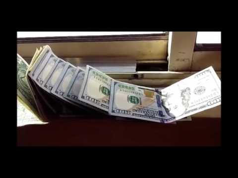 Cash Kings - Live Poker Cash Game from King's Casino from YouTube · High Definition · Duration:  58 seconds  · 16000+ views · uploaded on 13/04/2014 · uploaded by King's Casino