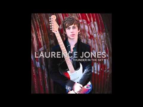 Top Tracks - Laurence Jones