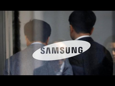 Samsung boss Jay Y Lee denies corruption charges as trial starts - economy