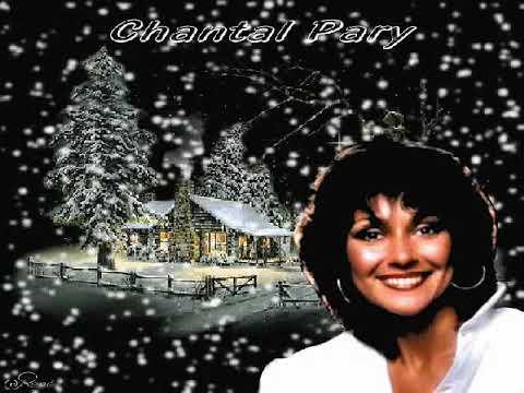 Chantal Pary   Un Jour a la fois