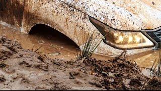 Lexus LX 570. Ремонт на МИЛЛИОН! Будет жить ли ЛОЛА?
