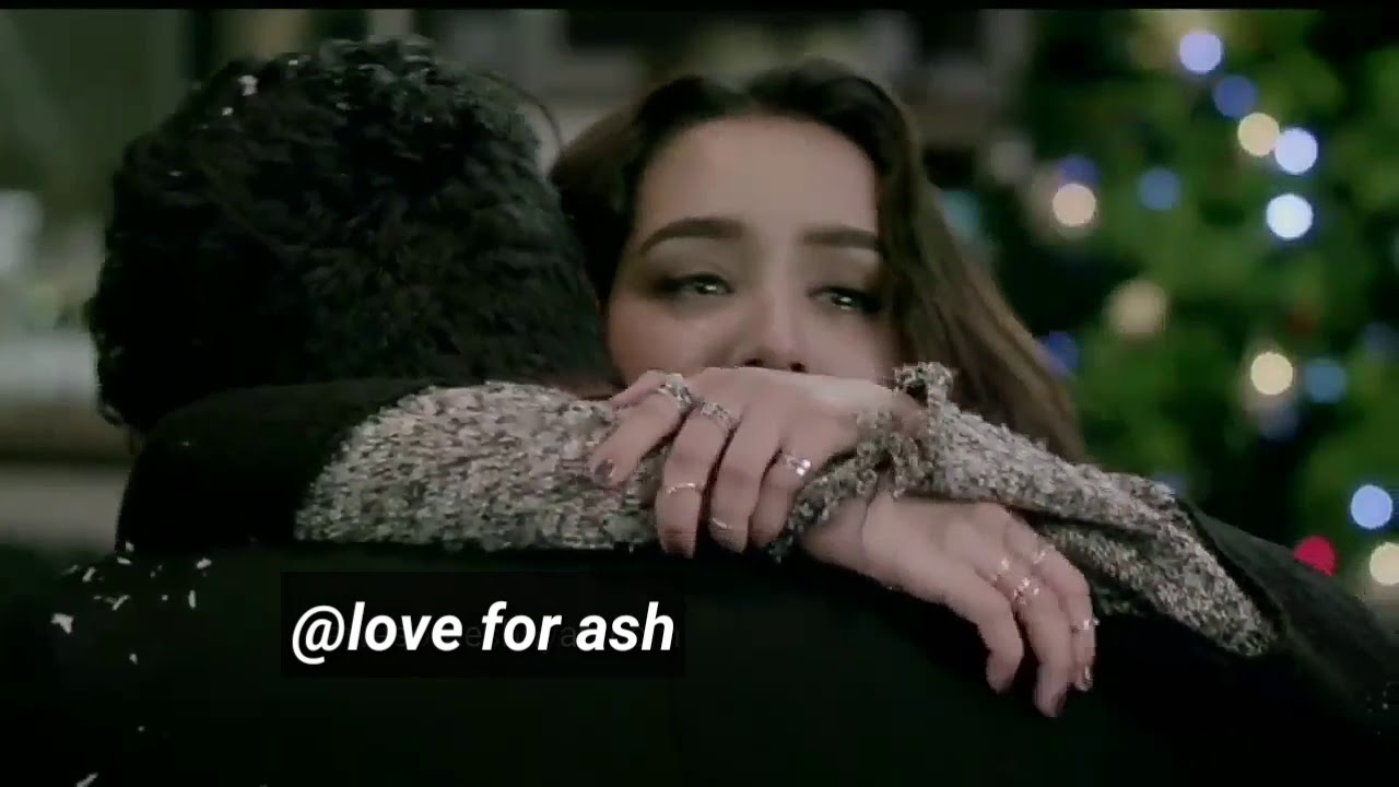 I Love You So Muchbeautiful Whatsapp Status For My Lovealways