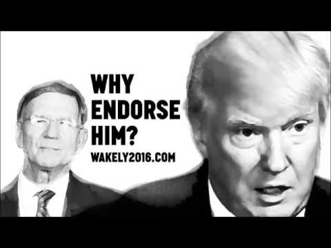 When Trump Spouts Hate, Lamar Smith Says Nothing