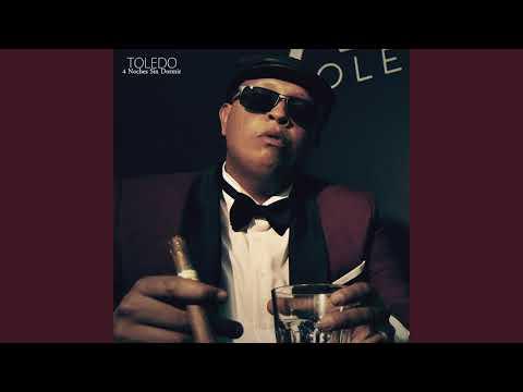 Toledo - Soñaba (audio) 2018