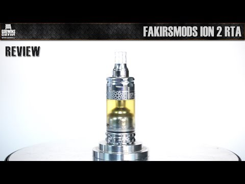 high-end-atomizer---fakirsmods-ion-2-rta---review