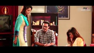 Irfan Sajjad  Elvin  Bishorjon (বিসর্জন)   Short Film   PRAN Frooto Eid Express