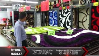 Repeat youtube video İstikbal Rüya Mobilya