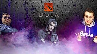Top 5 remixów w piosence: Basshunter - Dota