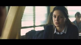 Одержимость - Трейлер (русский язык) 1080p