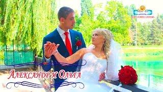 Позитивная свадьба. Лучший тост от друзей
