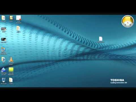 Tutorial Xbox 360 Slim RGH Reset Glitch Hack Start To Finish Noob Friendly Part 1