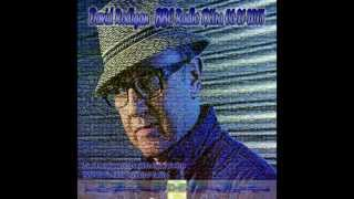David Rodigan - BBC Radio 1Xtra 06-21-2015 (Live Radio) {#dreamsound973}