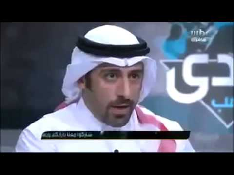نتيجة بحث الصور عن احمد الشقيري - فيديو يعجز اللسان عن وصفه !!!!