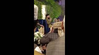 Hasbi Rabbi | Tere Sadqe Me Aaqa | Allama Hafiz Bilal Qadri | New HD Kalam 2020 Lyrics | Super Hit