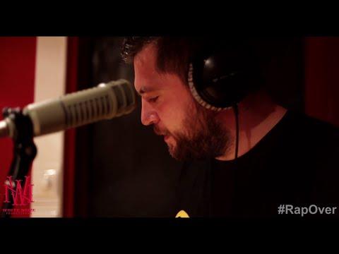 Rap Over S01E05 - Anser