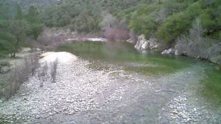 Bridgeport - Yuba River