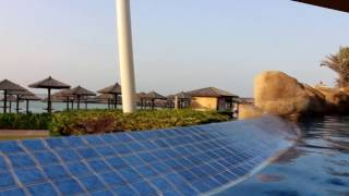 ОАЭ Coral Beach Resort Sharjah