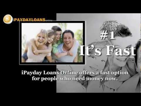 Guaranteed UK Payday Loans for People on Benefits from YouTube · High Definition · Duration:  1 minutes 9 seconds  · 113 views · uploaded on 12/10/2014 · uploaded by Parent Life Insurance