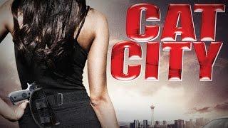 Cat City - Trailer