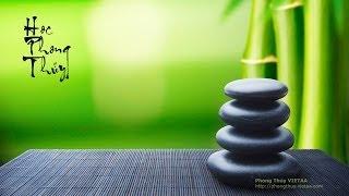 Học Phong Thủy - Hocphongthuyvn.com - Bài 01: Khái niệm về Phong Thuỷ, các trường phái Phong Thuỷ
