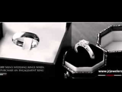 Kentucky, USA Jewelry Store | J.R Jewelers
