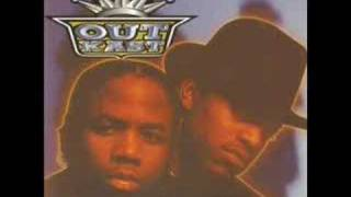 Watch Outkast Myintrotoletuknow video