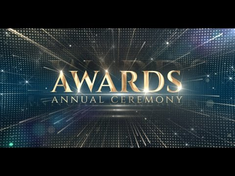 After effects template awards ceremony youtube after effects template awards ceremony pronofoot35fo Images