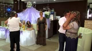 Обзорный клип 26/07/2014 г. г.Несвиж
