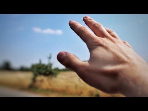 Provision Through Change ~ PTC Day [Short Film]