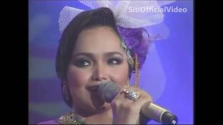 Mahakarya Cinta (Konsert Seribu Warna 2009) - Dato Siti Nurhaliza