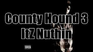 [2.57 MB] Ca$his - Itz Nothin G Mix ft Beeda Weeda
