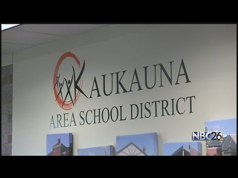 Kaukauna High School Finishes First Year with Semesters