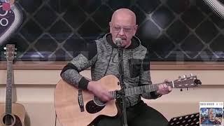 Enrico Ruggeri - Forma 21 -  Radio Subasio - 2019 YouTube Videos