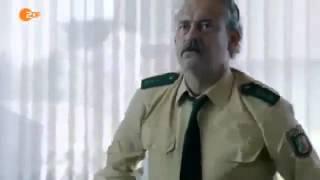 Wilsberg S01E39 Gegen den Strom season 1 episode 39