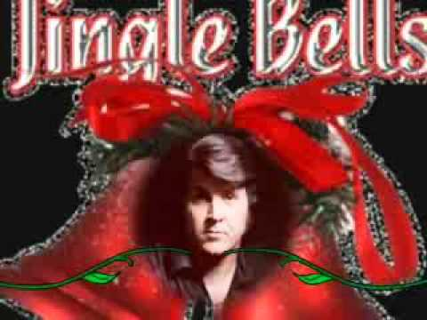 Jingle Bells/Jimmy Ellis aka Orion