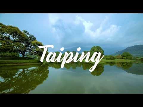 SEE: Taiping