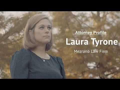 mezrano-law-firm---laura-tyrone-profile