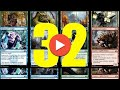 32 Guilds of Ravnica Spoilers : Magic the Gathering
