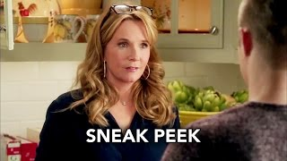 "Switched at Birth 5x07 Sneak Peek #3 ""Memory (The Heart)"" (HD) Season 5 Episode 7 Sneak Peek #3"