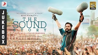 the-sound-story---jukebox-resul-pookutty