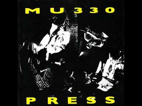MU330 Hoosier Love