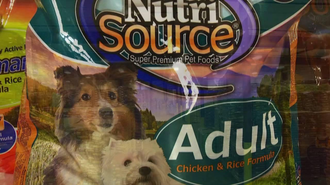 Welcome to Healthy Pet Center   Pet Store, Pet Food, Pet
