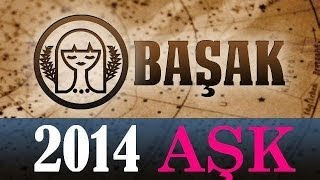 BAŞAK Burcu AŞK, İLİŞKİLER 2014 -Oğuzhan Ceyhan, Demet Baltacı, Bilinç Okulu, astroloji,astrolog