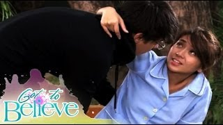 GOT TO BELIEVE 'Last 8 Nights' : February 26, 2014 Teaser