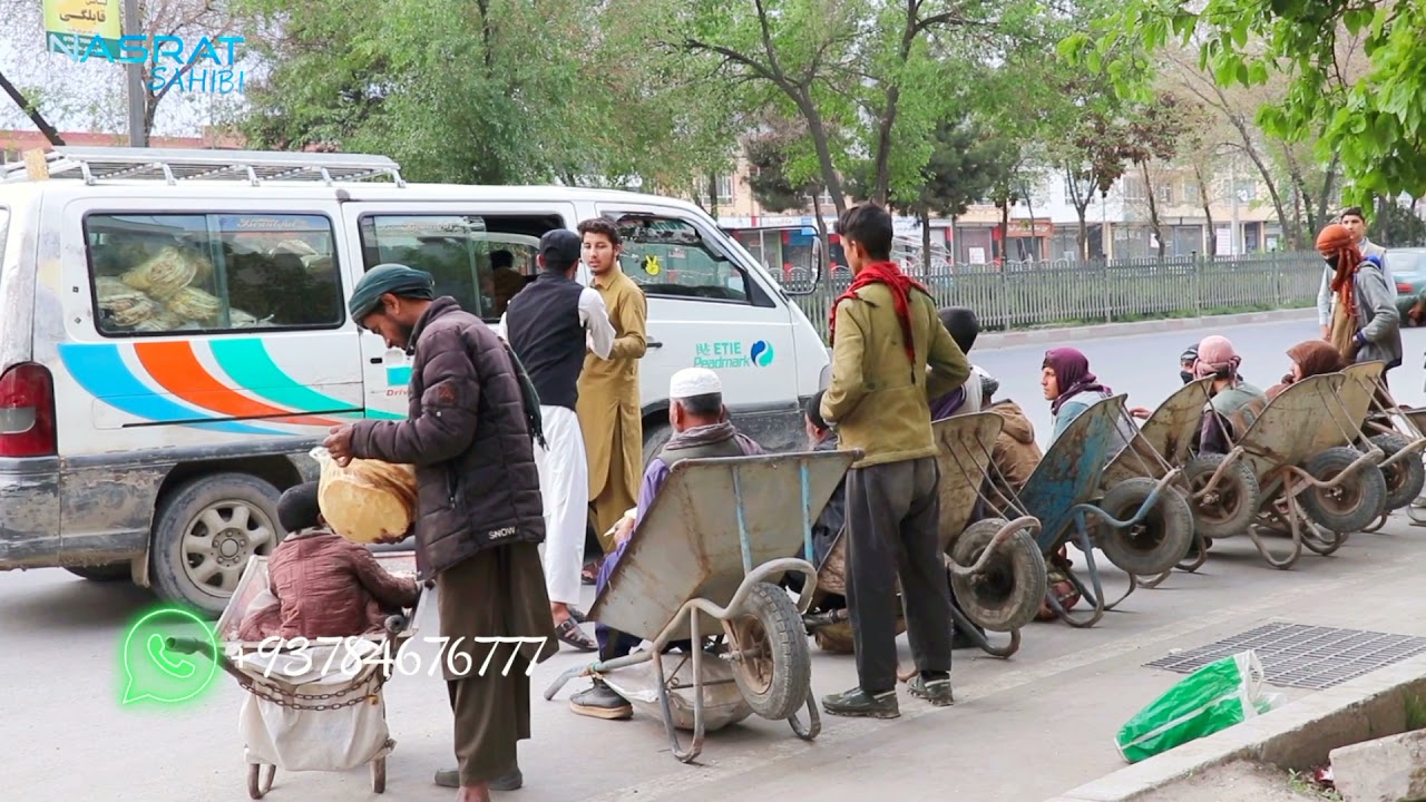 توزیع (۵۰۰۰/پنجهزار) قرص نانخشک برای ۵۰۰ خانوادهی نیازمند.
