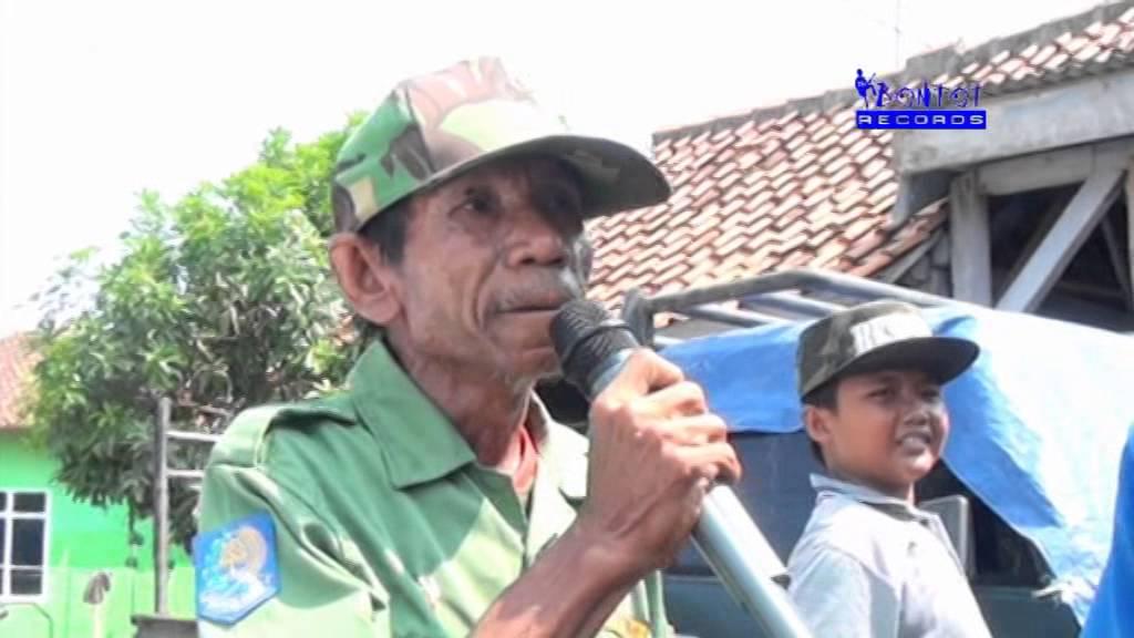 Unduh 640 Koleksi Gambar Lucu Bahasa Jawa Indramayu Terbaru