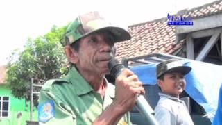 Download lagu  PIDATO SAMBUTAN HANSIP SUKRA WETAN INDRAMAYU WA BRONTOK - BONTOT RECORDS