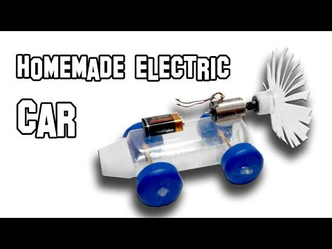 QrmJqEmlsaM on simple toy motor science projects