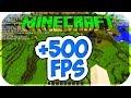 Minecraft Nasıl Yüksek FPS Alınır ! (+500 FPS)  2016 mp3 indir